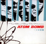 Blind Boys Of Alabama - Atom Bomb