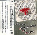 Christians At Work - Das Geschenk