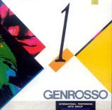 Gen Rosso - Genrosso 1