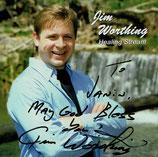 Jim Worthing - Healing Stream