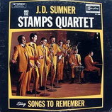Stamps - Sing Songs to Remember