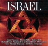 Israel I