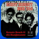 Trio Hanssmann - Einst kommt der Tag