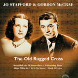 Jo Stafford & Gordon McCrae - The Old Rugged Cross