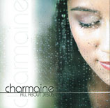 Charmaine - All About Jesus