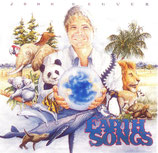 John Denver - Earth Songs