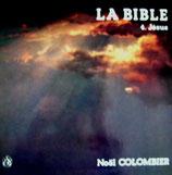 Noel Colombier - La Bible (4.Jésus)