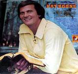 Pat Boone - Born Again