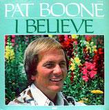 Pat Boone - I Believe