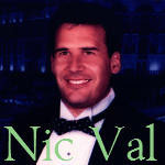 Nic Val - The Gospel