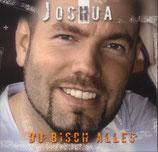 Joshua - Du bisch Alles