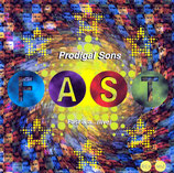 PRODIGAL SONS : Fast - Fast & a... (live) 2-CD