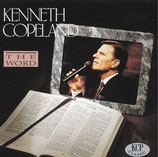 Kenneth Copeland - The Word
