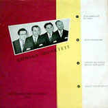 Königs Quartett - Wie lang ist es her
