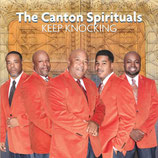 Canton Spirituals - Keep Knocking