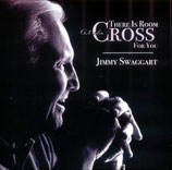 Jimmy Swaggart - There Is Room At The Cross