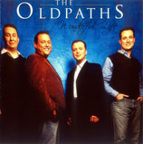 The Old Paths - Wonderful Life