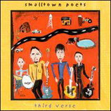 Smalltown Poets - Third Vesre