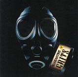 GRITS :  Quarantine