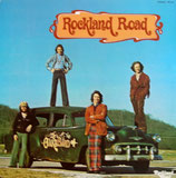 THE OAKS BAND - Rockland Road