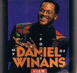 Daniel Winans - My Point Of View