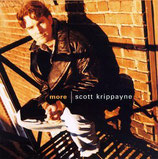 Scott Krippayne - More