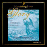 Morning Star - Glory