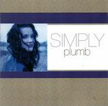 Plumb - Simply Plumb