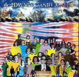 Edward Daniel Taylor - Miracle Faith Telethon