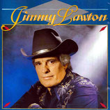 Jimmy Lawton - Jimmy Lawton