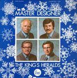 The King's Heralds - Master Designer