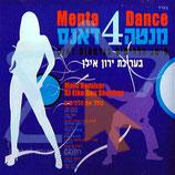 MENTA DANCE 4