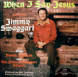 Jimmy Swaggart - When I Say Jesus