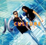 JC CULTURE - JC Culture
