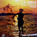 Noel Colombier - La Bible