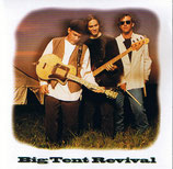 Big Tent Revival