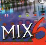MIX 6 by Eli Mandelbaum