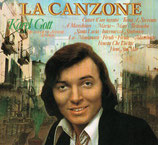 Karel Gott - La Canzone + Bella Italia (2 Original-Albums on 1 CD)