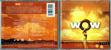 WOW HITS 2002 : The Year's 30 Top Christian Artists And Hits (2-CD)
