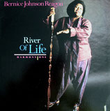 Bernice Johnson Reagon - River of Life