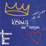 Lobpreis Lieder Börse - König der Herzen