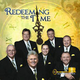 Kindgom Heirs - Redeeming The Time
