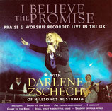 Darlene Zschech - I Believe The Promise