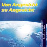 Lobpreis aus dem Glaubenszentrum Bad Gandersheim - Von Angesicht zu Angesicht