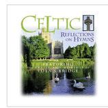 Eden's Bridge - Reflections On Hymns