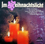 Arche Chor Hamburg - Im Weihnachtslicht