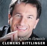 Clemens Bittlinger - Kostbare Momente