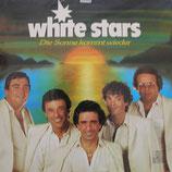 WHITE STARS - Die Sonne kommt wieder