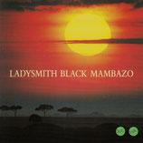 Ladysmith Black Mambazo - Gospel Songs