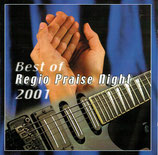 Best of Regio Praise Night 2001